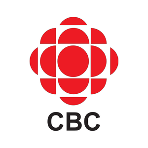 Радио CBC Radio One (Moncton) 106.1 FM Канада, Нью-Брансуик