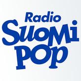Радио Suomi Pop 98.1 FM Финляндия, Хельсинки