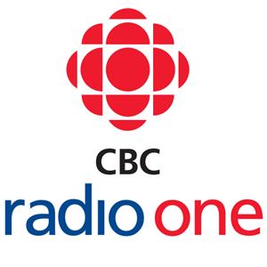 Радио CBC Radio One 90.5 FM Канада, Виктория