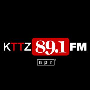 radio KTTZ-HD2 89.1 FM Estados Unidos, Lubbock