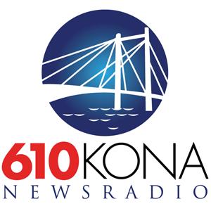 radio KONA - Information Radio 610 AM Stati Uniti d'America, Kennewick