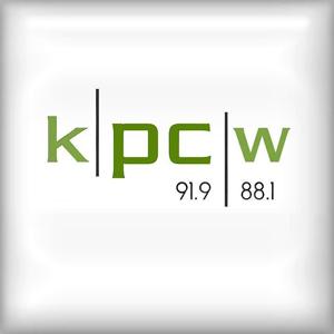radio KPCW (Park City) 91.9 FM Stany Zjednoczone, Utah