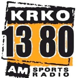 Radio KRKO - Fox Sports (Everett) 1380 AM United States of America, Washington state