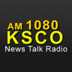 Radio KSCO (Santa Cruz) 1080 AM Vereinigte Staaten, Kalifornien