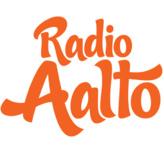 Радио Aalto (Espoo) 92.3 FM Финляндия, Хельсинки