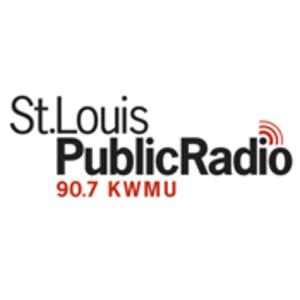 rádio KWMU 90.7 FM Estados Unidos, St. Louis