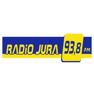 Radio Jura 93.8 FM Poland, Czestochowa