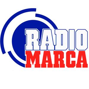 Radio Marca Cantabria 94.2 FM Spain, Santander