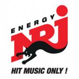 rádio NRJ Finland 96.8 FM Finlândia, Helsinque
