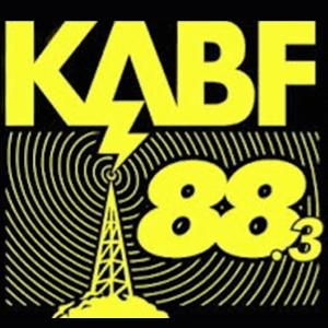 radio KABF - The Voice of the People 88.3 FM Stati Uniti d'America, Little Rock
