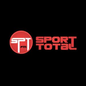 radio Sport Total FM 105.8 FM Rumania, Bucarest