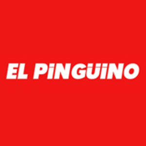 Радио Pingüino Radio Чили