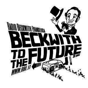 radio RBE - Radio Beckwith Evangelica Italia, Turín