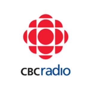 Радио CBC Radio One 88.1 FM Канада, Ванкувер