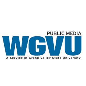 Radio WGVU-FM 88.5 FM United States of America, Grand Rapids