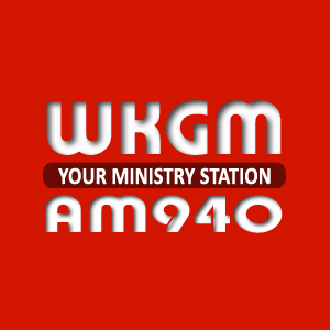Радио WKGM - Your Ministry Station (Smithfield) 940 AM США, Вирджиния