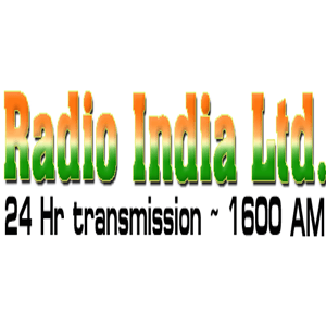 Радио KVRI - Radio India (Blaine) 1600 AM США, Вашингтон штат