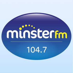 radio Minster 104.7 FM Regno Unito, York