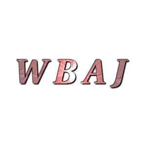 radio WBAJ (Lexington) 890 AM Stati Uniti d'America, Carolina del Sud