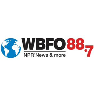 radio WBFO 88.7 FM Estados Unidos, Buffalo