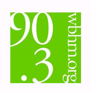 radio WBHM - NPR News 90.3 FM Stati Uniti d'America, Birmingham