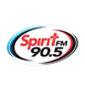radio WBVM - Spirit FM 90.5 FM Estados Unidos, Tampa