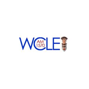 radio WCLE - The Buzz (Calhoun) 1570 AM Estados Unidos, Tennessee