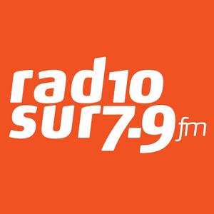 Радио Sur 107.9 FM Испания, Адехе