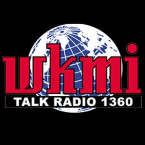 WKMI - Talk Radio (Kalamazoo)
