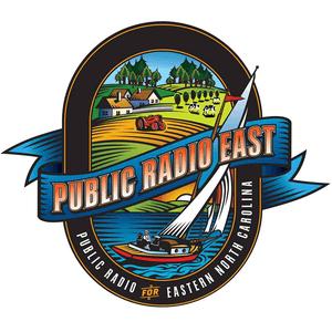 radio WKNS - Public Radio East (Kinston) 90.3 FM Stati Uniti d'America, North Carolina