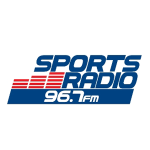 rádio WLLF - Sports Radio 96.7 FM Estados Unidos, Youngstown