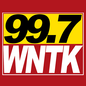radio WNTK - News Talk Radio (New London) 99.7 FM Estados Unidos, New Hampshire