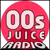 Radio A .RADIO 00s JUICE United Kingdom, London