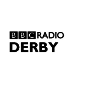 radio BBC Radio Derby 104.5 FM Regno Unito, Derby