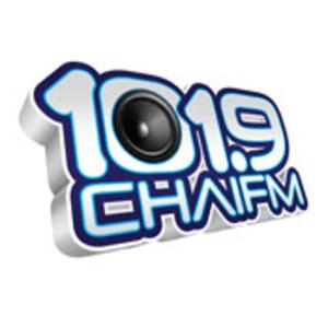 rádio Chai FM 101.9 FM África do Sul, Johannesburg