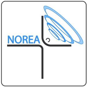 Radio Norea Radio Dänemark