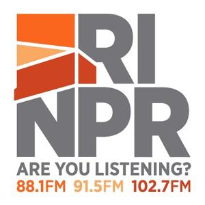 radio WELH - Rhode Island Public Radio 88.1 FM Estados Unidos, Providence