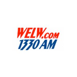 rádio WINT Integrity Radio (Willoughby) 1330 AM Estados Unidos, Ohio