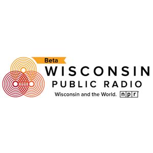 radio WEPS - WPR Ideas (Madison) 88.9 FM Estados Unidos, Illinois