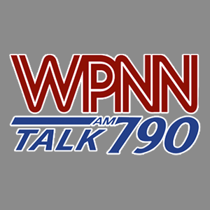radio WPNN Talk Radio 790 AM Estados Unidos, Pensacola