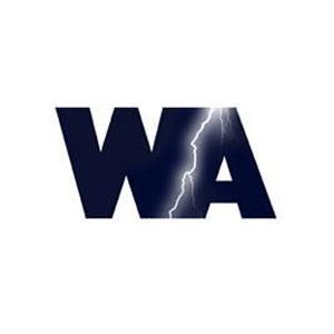 radio WPWC - We Act Radio (Dumfries) 1480 AM Estados Unidos, Virginia