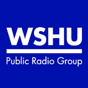 rádio WQQQ - WSHU (Sharon) 103.3 FM Estados Unidos, Connecticut