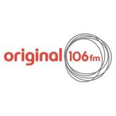 rádio Original 106 FM Reino Unido, Aberdeen