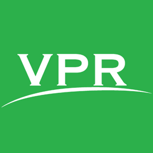radio WVBA - Vermont Public Radio (Brattleboro) 88.9 FM Stati Uniti d'America, Vermont