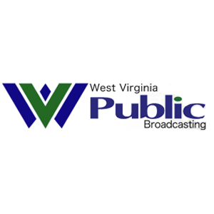 radio WVDM - West Virginia Public Broadcasting 88.5 FM Stati Uniti d'America, Charleston