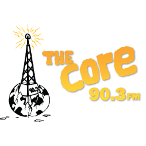 Radio WVPH - The Core (Piscataway) 90.3 FM United States of America, New Jersey