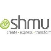 rádio shmuFM 99.8 FM Reino Unido, Aberdeen
