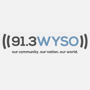 radio WYSO Public Radio 91.3 FM Estados Unidos, Dayton