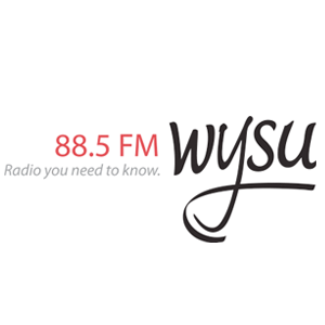rádio WYSU - Radio You Need to Know 88.5 FM Estados Unidos, Youngstown