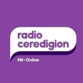 radio Ceredigion (Aberystwyth) 103.3 FM Reino Unido, Gales